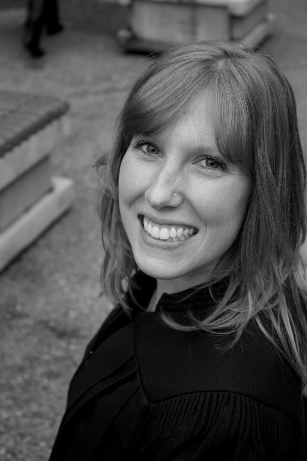 <B>Christina Ambrock</B><Br /><I></I><BR /><BR /><B>Areas of Work: </B>Medical, Ceremonial, Legal (Non-court), Platform, Social Services, Technical, VRI, Employment, Education