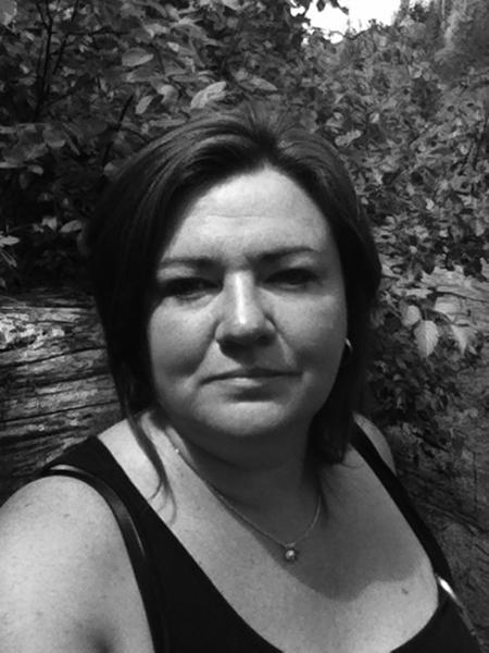 <B>Yvonne Nickel</B><Br /><I></I><BR /><BR /><B>Areas of Work: </B>Medical, Employment, Education, Platform, Religious, Post-Secondary