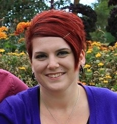 <B>Erin Burrell</B><Br /><I></I><BR /><BR /><B>Areas of Work: </B>Mental Health Counselling, Media Broadcast, Medical, Ceremonial, Legal (Non-court), Platform, Social Services, Technical, Employment, Education