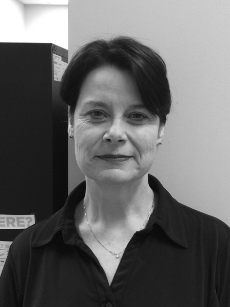 <B>Janice Pietrucha</B><Br /><I>RID</I><BR /><BR /><B>Areas of Work: </B>Mental Health Counselling, Platform, Police, Religon, Social Services, Technical, VRI, Employment, Education
