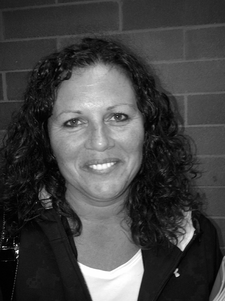 <B>Jody Morrison</B><Br /><I>RID</I><BR /><BR /><B>Areas of Work: </B>Mental Health Counselling, Media Broadcast, Medical, Ceremonial, Legal (Non-court), Platform, Social Services, Technical, VRI, Employment, Education