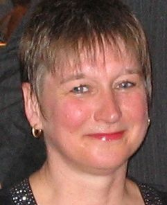 <B>Tracy Hetman</B><Br /><I>AVLIC COI</I><BR /><BR /><B>Areas of Work: </B>Mental Health Counselling, Mental Health Crisis, Media Broadcast, Medical, Ceremonial, Court, Legal (Non-court), Platform, Police, Religon, Social Services, Technical, VRI, Employment, Education